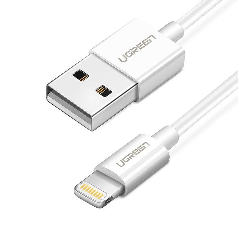 Lightning-Ugreen-20728-iPhone-iPad-iPod