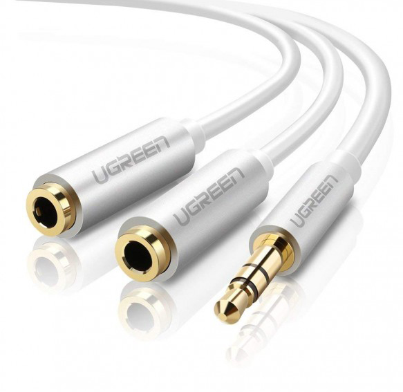 ugreen-35mm-audio-stereo-y-splitter-cable