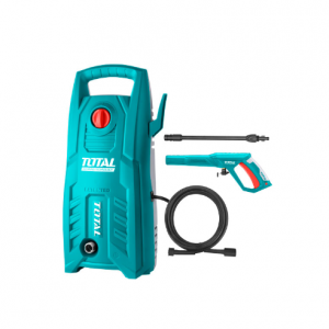 Pressure-Washer-1400W-Total-TGT11316