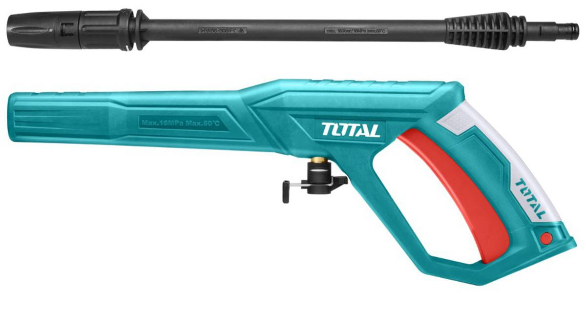 TGTSG026