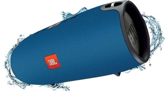 0025020_jbl-bluetooth-speaker-mic-xtreme2-blue_550