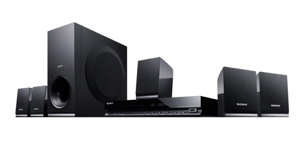 2-dvd-home-theater-system-dav-tz140