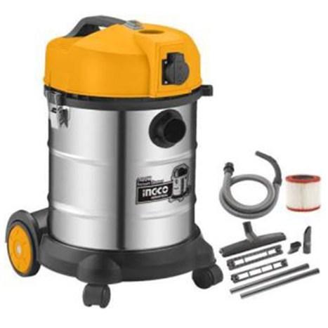 24-Ingco-Vacuum-Cleaner-VC14301