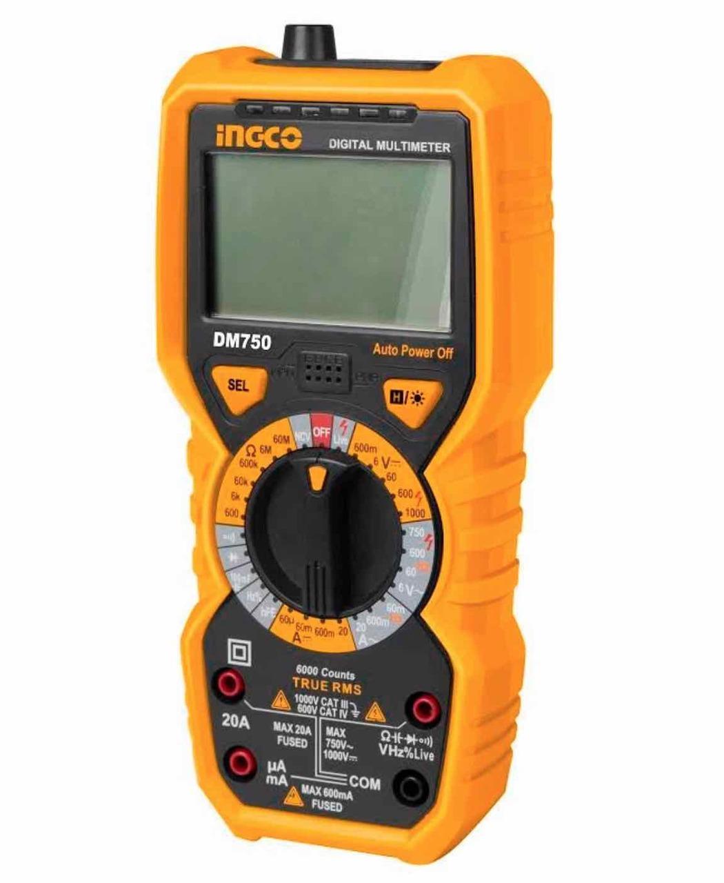 Digital_Multimeter_INGCO_DM750__61590.1556899718