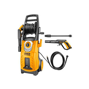 INGCO-HIGH-PRESSURE-WASHER-HPWR18008