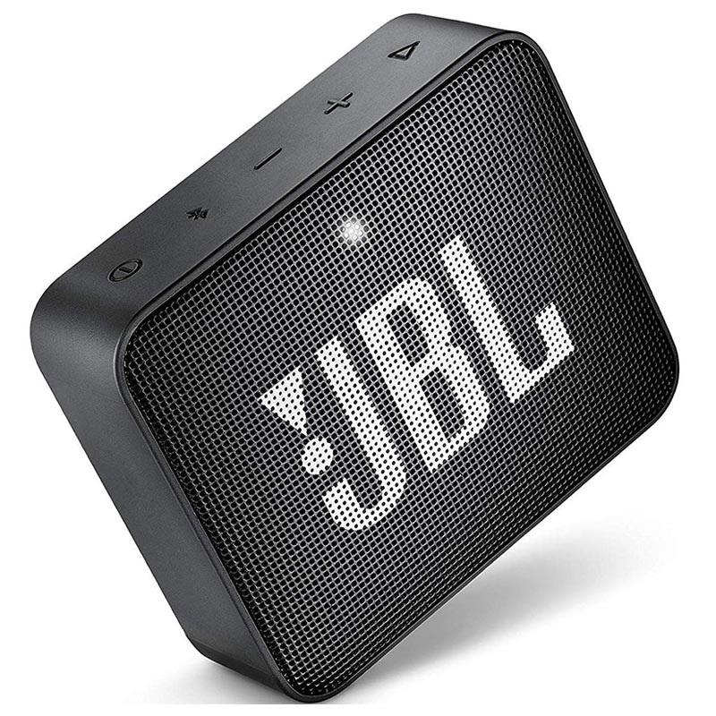 JBL-GO-2-Portable-Waterproof-Bluetooth-Speaker-Black-6925281932007-14112018-01-p