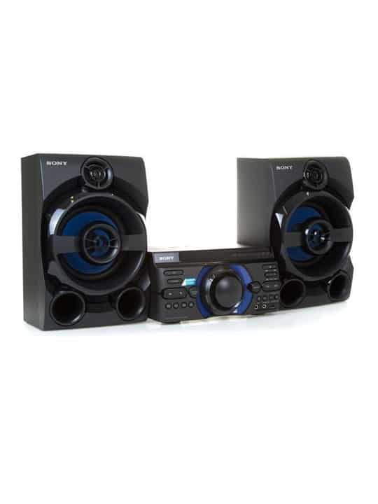 Sony-MHC-M40D-2-Channel-High-Power-Audio-System-3