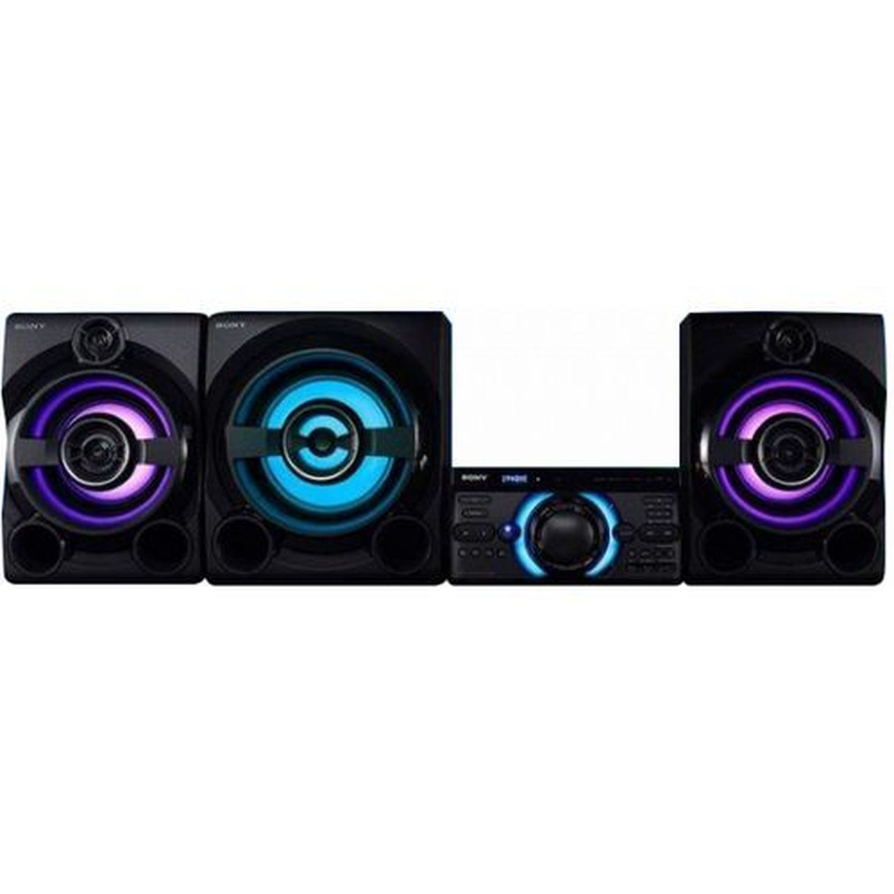 Sony_HOME_AUDIO_SYSTEM_MHC-M80D1__09580.1575729278