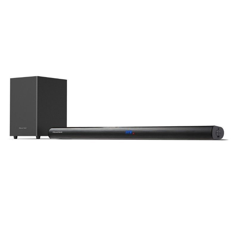 hisense-hs212-sound-bar