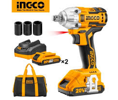 impact-wrench-battery-ciwli2001