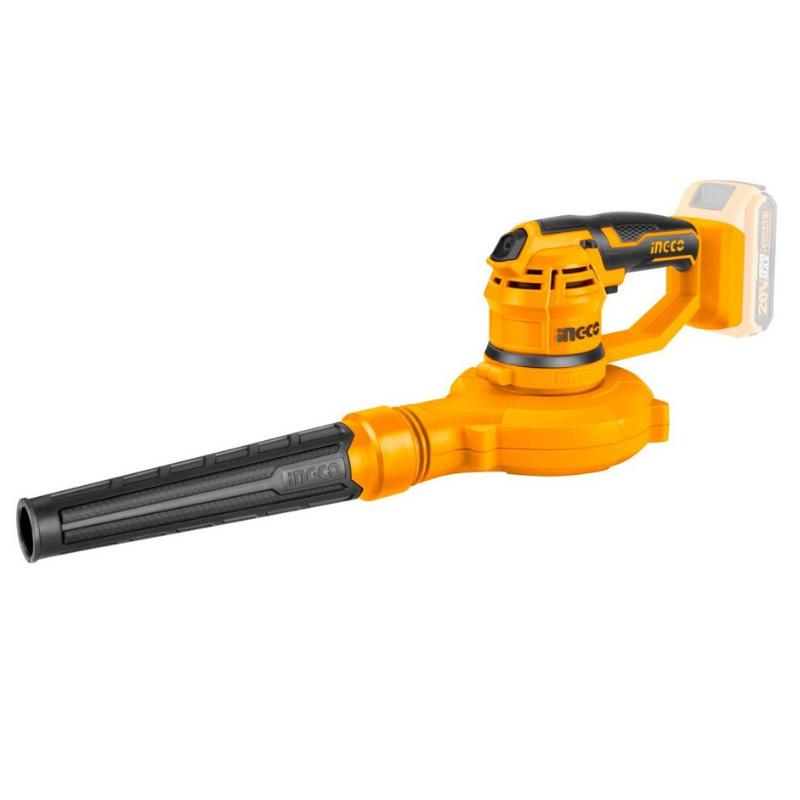 ingco-cabli2001-lithium-ion-aspirator-blower