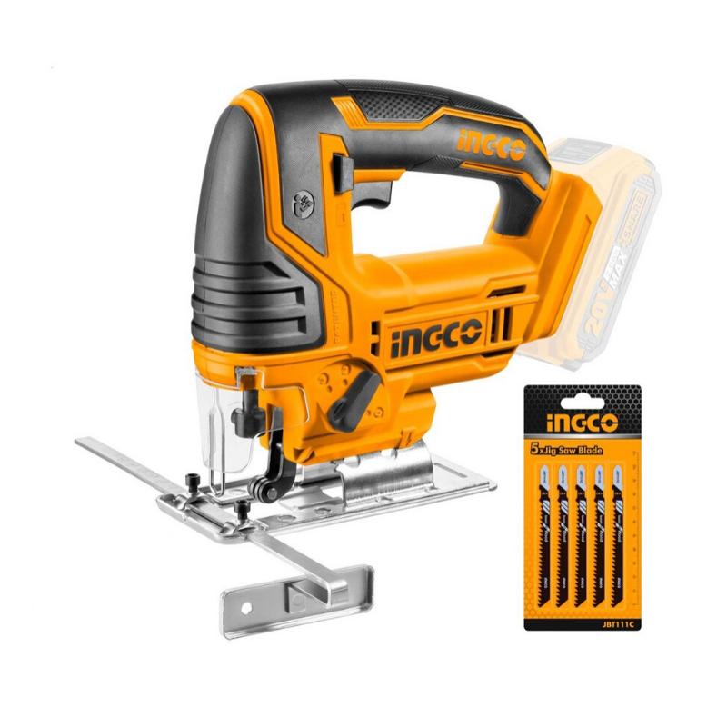 ingco-cjsli8501-lithium-ion-jig-saw