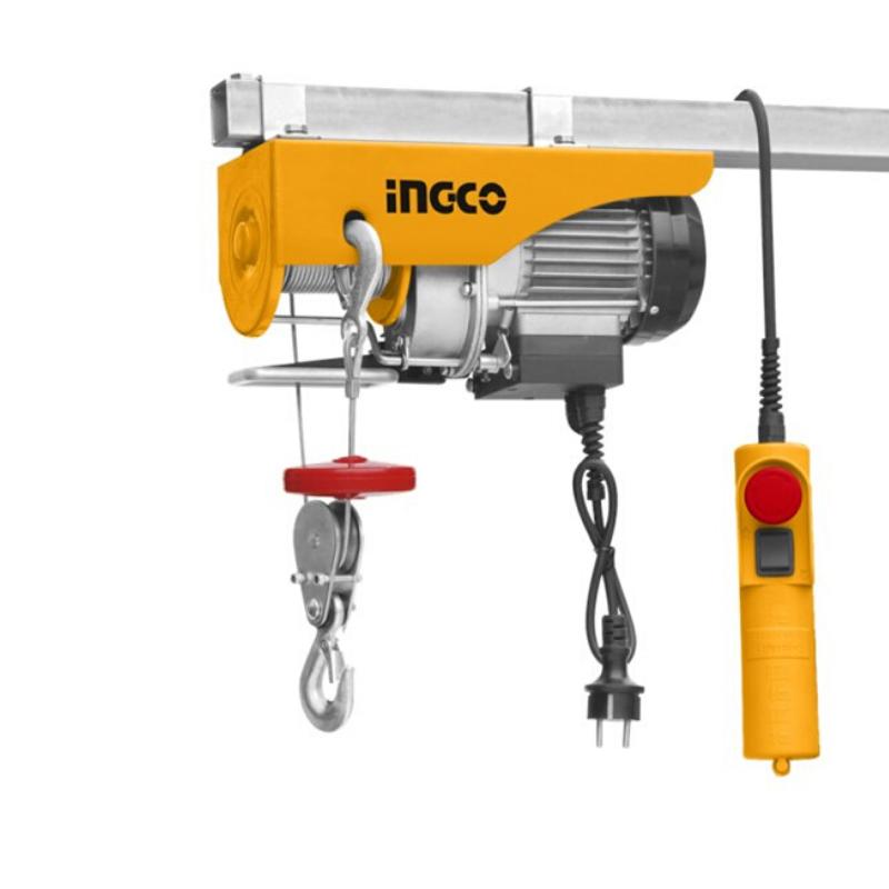 ingco-eh5001-electric-hoist