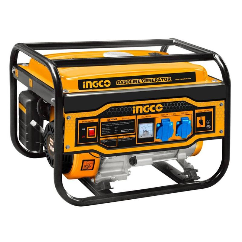 ingco-ge30005-gasoline-generator