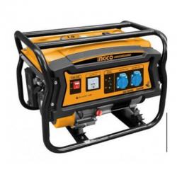 ingco-ge35006-gasoline-generator