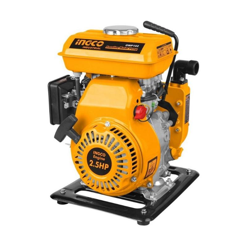 ingco-gwp102-gasoline-water-pump