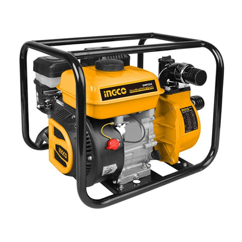 ingco-gwp302-gasoline-water-pump