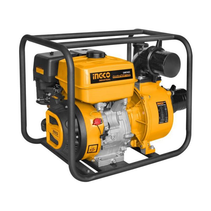 ingco-gwp402-gasoline-water-pump
