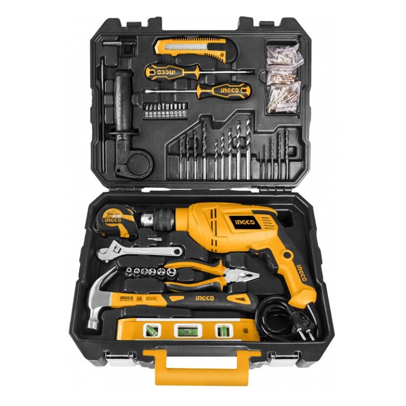 ingco-hkthp11021-101-pcs-household-tools-set