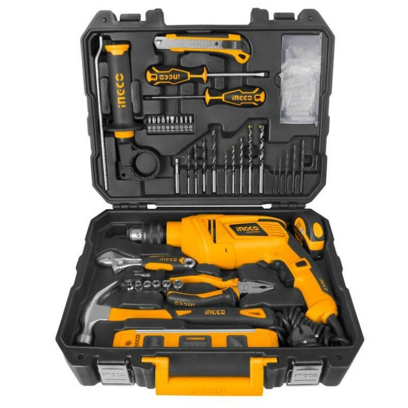 ingco-hkthp11022-tools-set