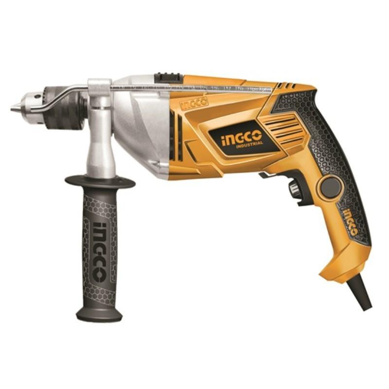 ingco-id11008-1-impact-drill