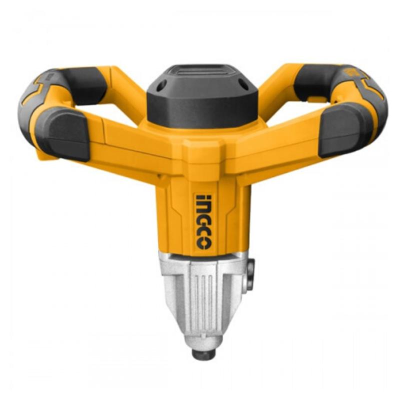 ingco-mx214008-mixer