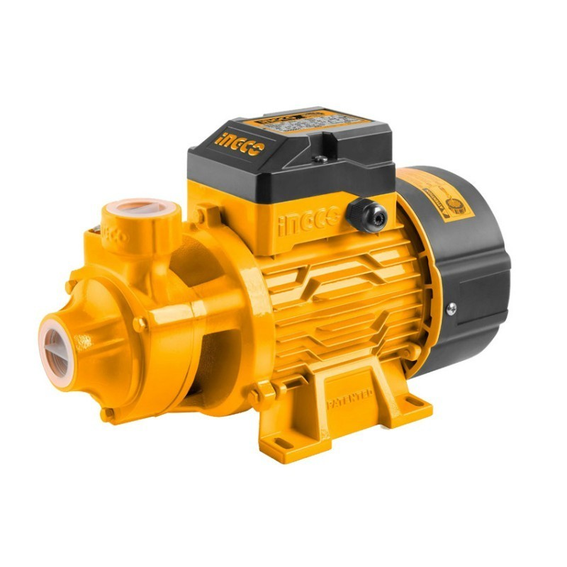 ingco-vpm3708-peripheral-pump