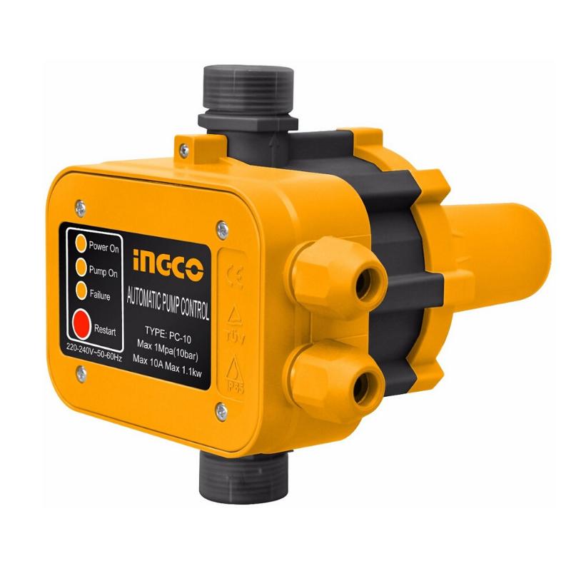 ingco-waps001-automatic-pump-control