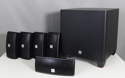 jbl-cinema-610-home-theater-speaker-250×250