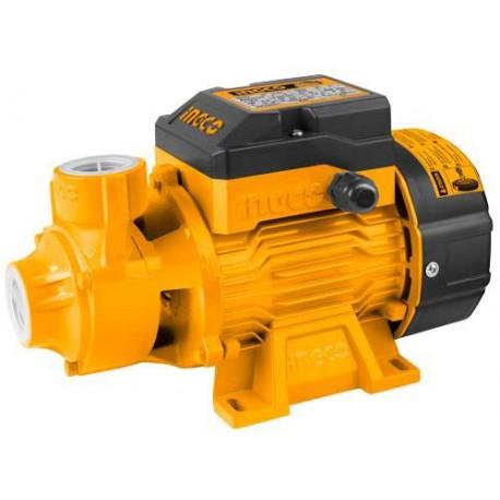 peripheral-pump-vpm5508