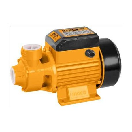 peripheral-pump-vpm7501
