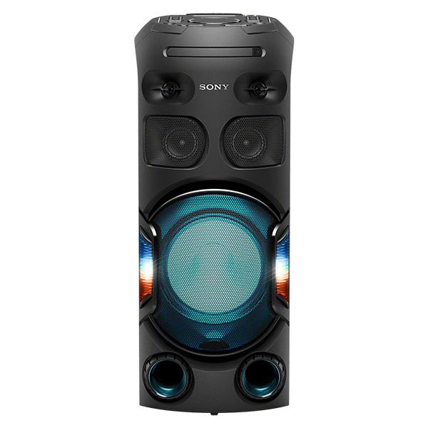 sony-MHC-V42D
