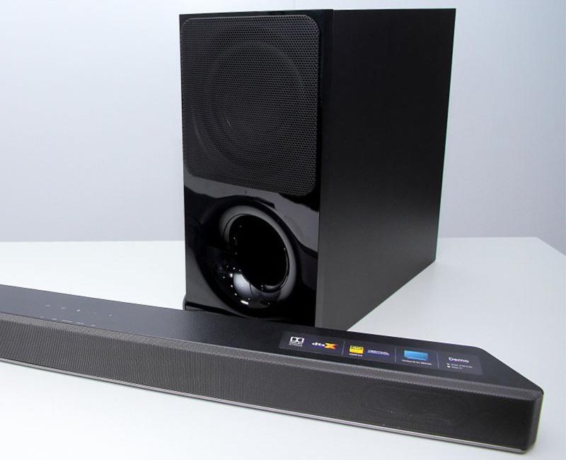 sony-ht-x9000f-10
