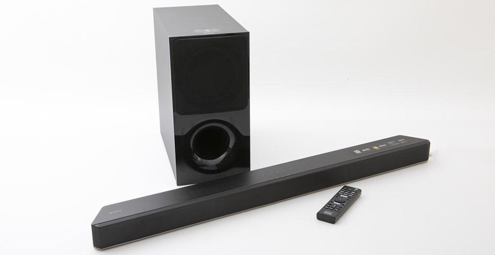 sony-ht-x9000f-5