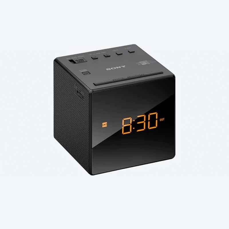 sony-icf-c1-radio-clock