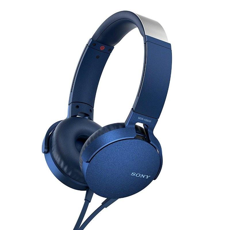 sony-mdr-xb550ap-lc-blue