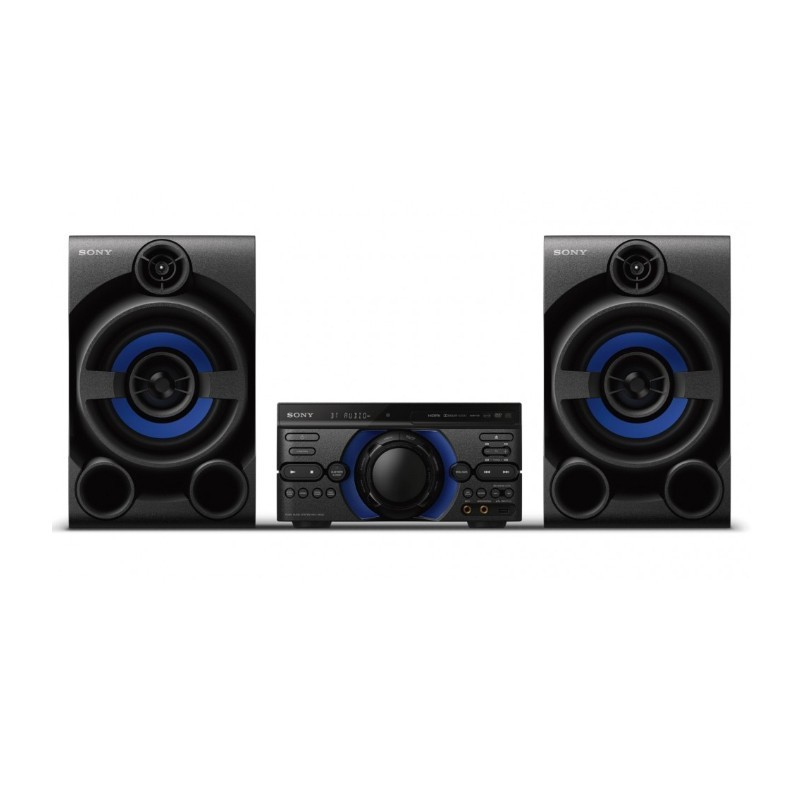 sony-mhc-m40d-high-power-audio-system-with-dvd