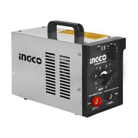 welding-machine-mmac1803