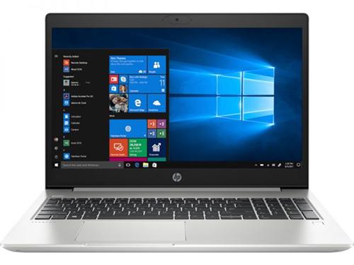 15.HP ProBook 450G7