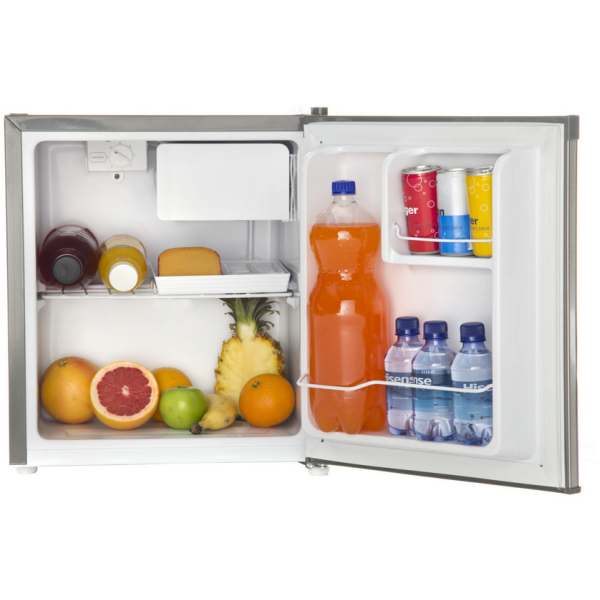 170706144723_Hisense-42L Stainless Steel-Bar Fridge-H60RS-2