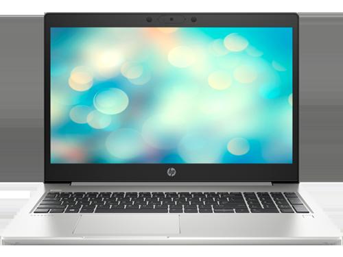 21.HP ProBook 450 G7 & Carepack BUNDLE