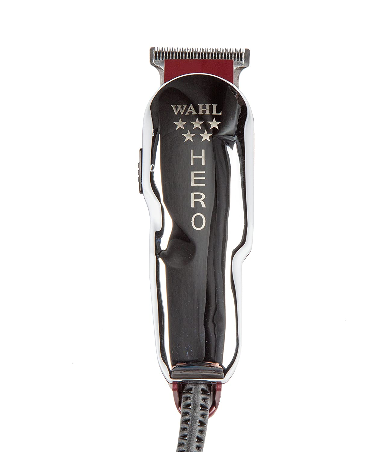 26.WAHL HAIR TRIMMER HERO WAHL 5 STAR