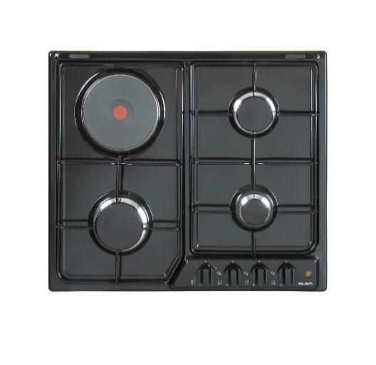 3.EF60-311BK