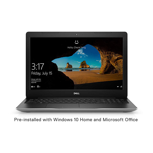38.Dell Inspiron 3593 i5