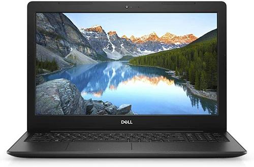 39.Dell Inspiron 3593 i7