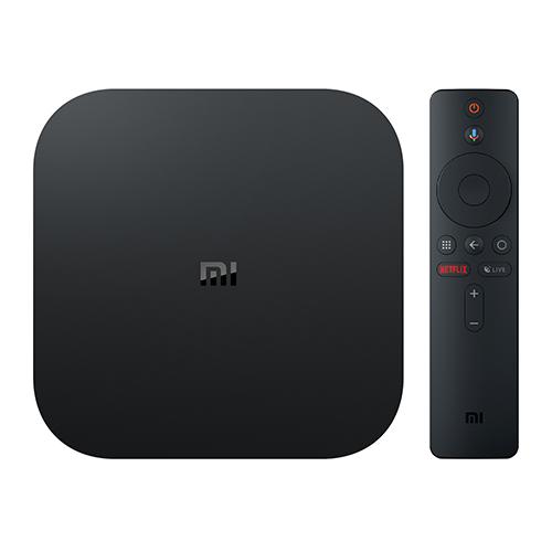 46.MI TV Box
