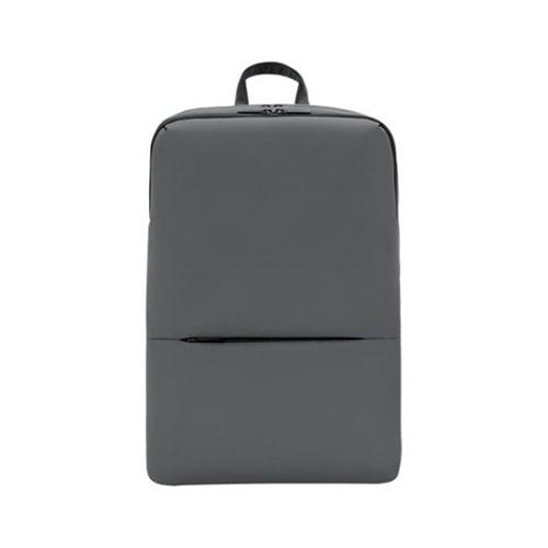 48.MI Business Backpack 2 (Dark Grey)