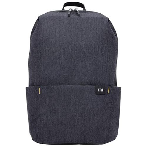 49.MI Casual Daypack (Black)