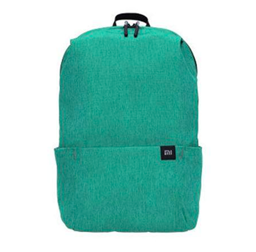 53.MI Casual Daypack (Green)