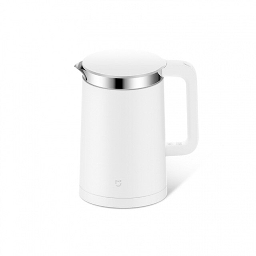 56.MI Electric Kettle Smart, EU Plug